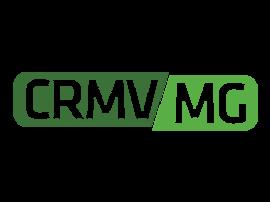 CRMV - MG